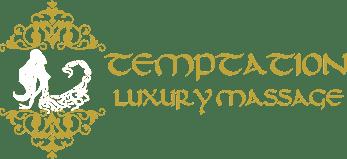 Masajes eróticos y tántricos en Valencia centro