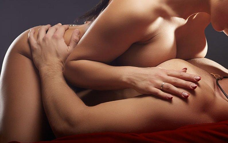 Latinas en masaje erótico Valencia - Latinas y Colombianas