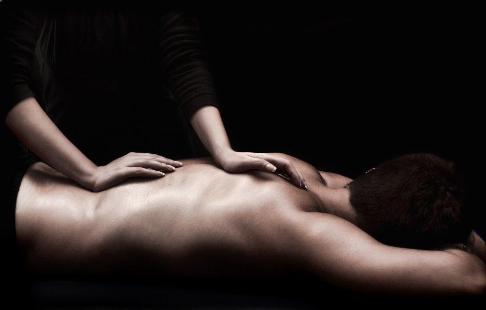 Salón de masajes eróticos Valencia profesional