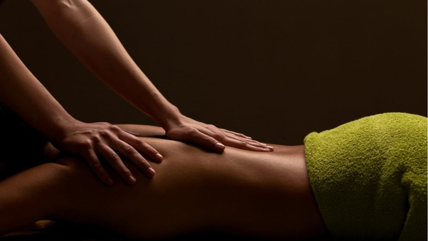 Centro de masajes eróticos y tántricos Valencia