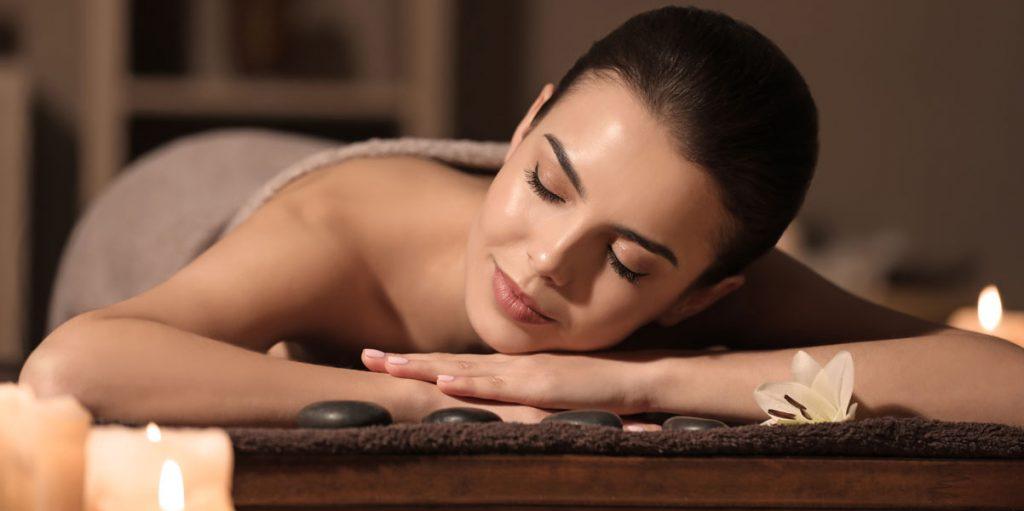 Centro de masajes tántricos Valencia