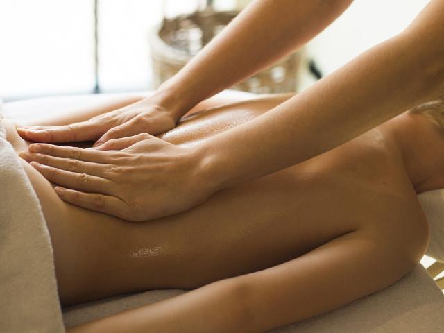 Centro de masajes tántricos Valencia profesional