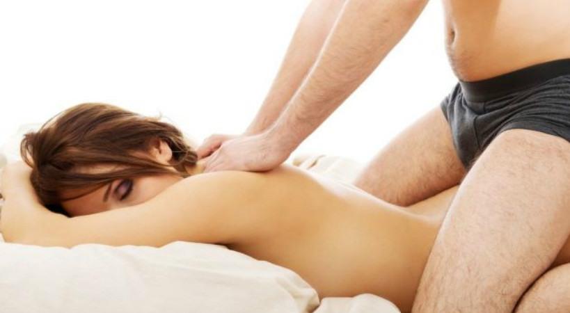 Chicas sexy en masaje erótico y tántrico Valencia de calidad